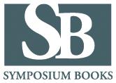 sb_logo_refined