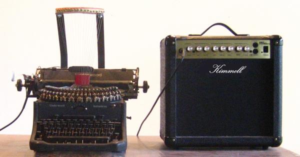 writingmusicOST3.16