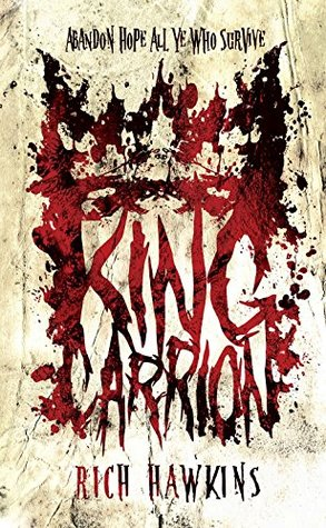 king-carrion