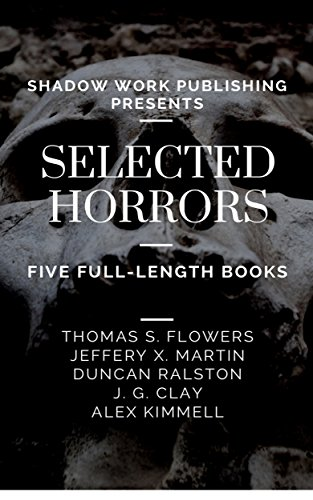 selected-horrors