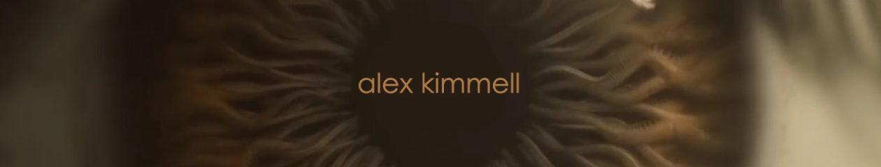 alex kimmell