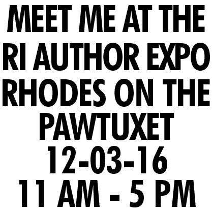 ri-author-expo